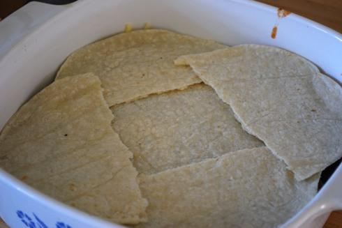 dlove_enchiladas6